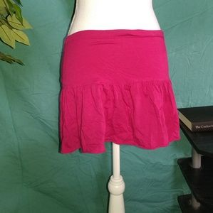 Hot Kiss Skirts - Skirt